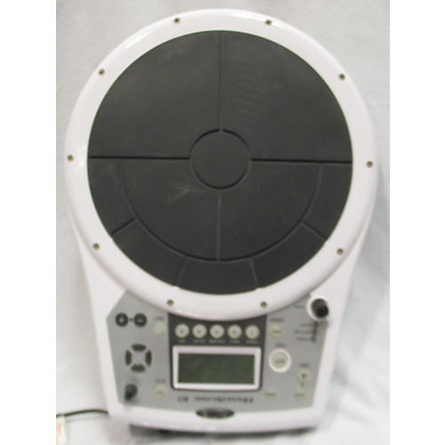 Used Roland Handsonic HPD-10 Electric Drum Module  7de35a98132d