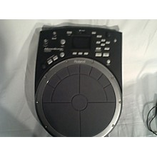 Roland Handsonic Hpd-20 Electric Drum Module