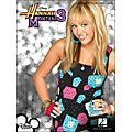 Hal Leonard Hannah Montana 3 arranged for piano, vocal, and guitar (P/V/G) thumbnail