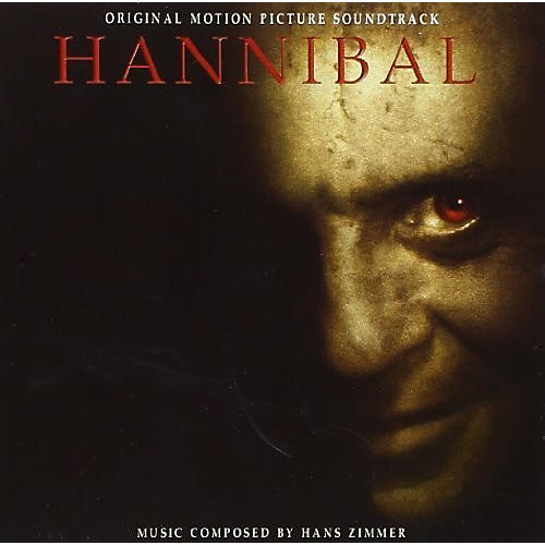 Alliance Hannibal (Original Soundtrack)