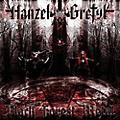 Alliance Hanzel und Gretyl - Black Forest Metal thumbnail