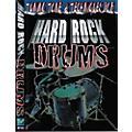 MVP Hard Rock Drums (DVD) thumbnail