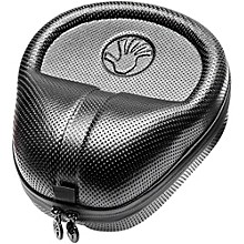 Slappa HardBody PRO Full-Size Headphone Case