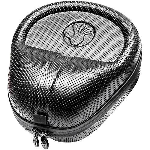 Slappa HardBody PRO Full-Size Headphone Case