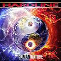 Alliance Hardline - Human Nature thumbnail