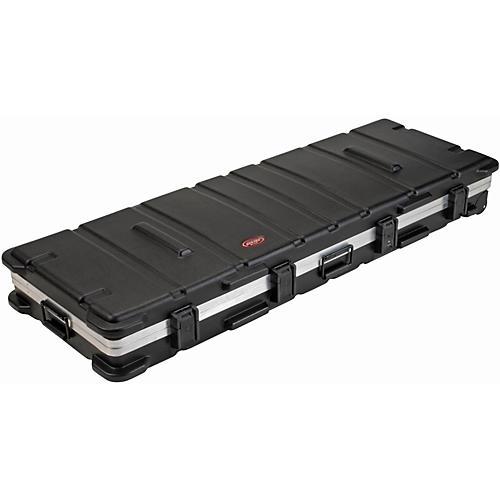 Yamaha Hardshell Case for TYROS 76-Key Arranger Workstation