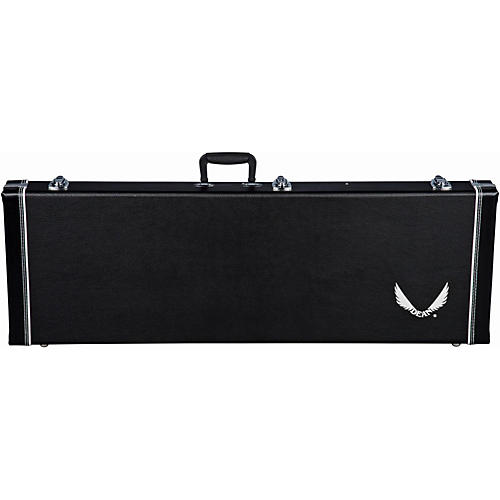 Dean Hardshell Case for ZERO Models