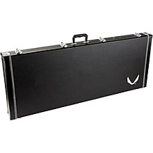 Dean Hardshell ML Electric Guitar Case