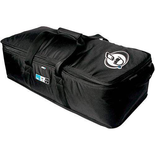 Protection Racket Hardware Bag