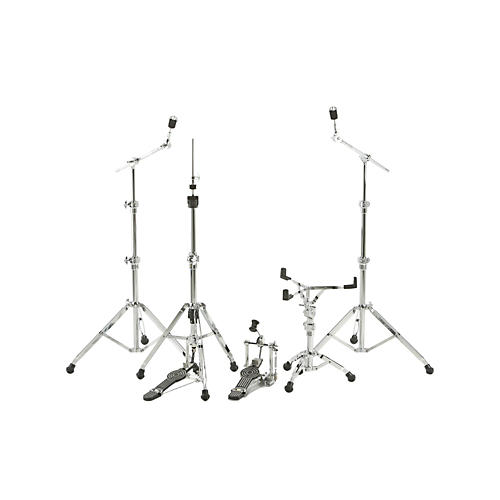 Sonor Hardware Pack 475
