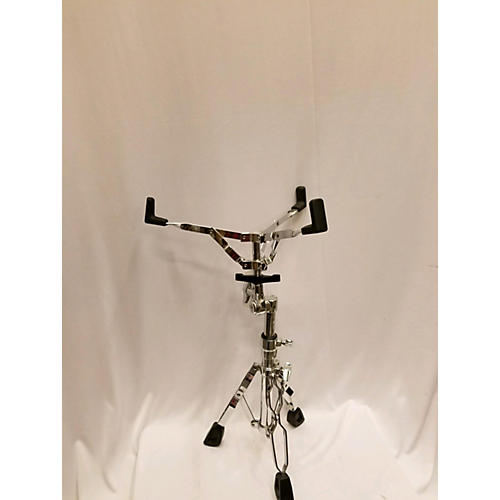 Pearl Hardware Snare Stand