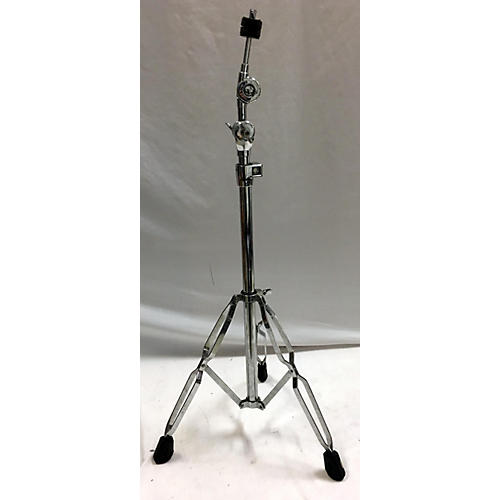 Sound Percussion Labs Hardware Stand Cymbal Stand