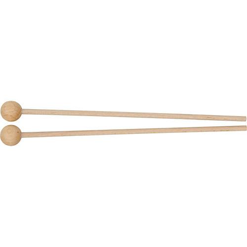 Sonor Hardwood Glockenspiel Mallets