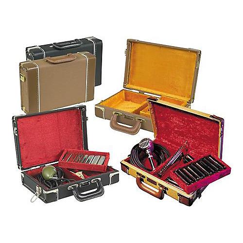 fender harmonica case guitar center. Black Bedroom Furniture Sets. Home Design Ideas