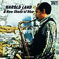 Alliance Harold Land - New Shade Of Blue thumbnail