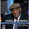 Alliance Harold Mabern - Afro Blue thumbnail