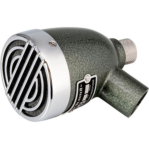 Hohner Harp Blaster HB52 Microphone