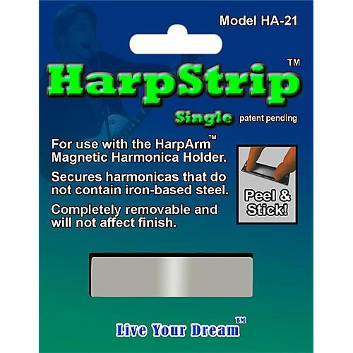 HarpArm HarpStrip (1-pack)