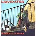 Alliance Harry J Allstars - Liquidator thumbnail