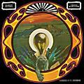 Alliance Harvey Mandel - Cristo Redentor thumbnail