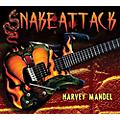 Alliance Harvey Mandel - Snake Attack thumbnail
