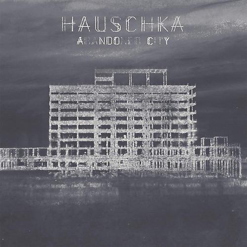 Alliance Hauschka - A Ndo C y