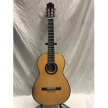 Cervantes Guitars Hauser Classical Acoustic Guitar