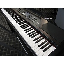 Korg Havian 30 Keyboard Workstation