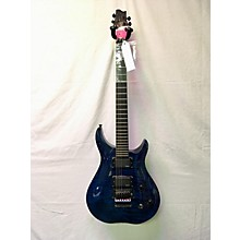 Agile Hawker Solid Body Electric Guitar