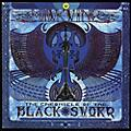 Alliance Hawkwind - Chronicle of the Black Sword thumbnail