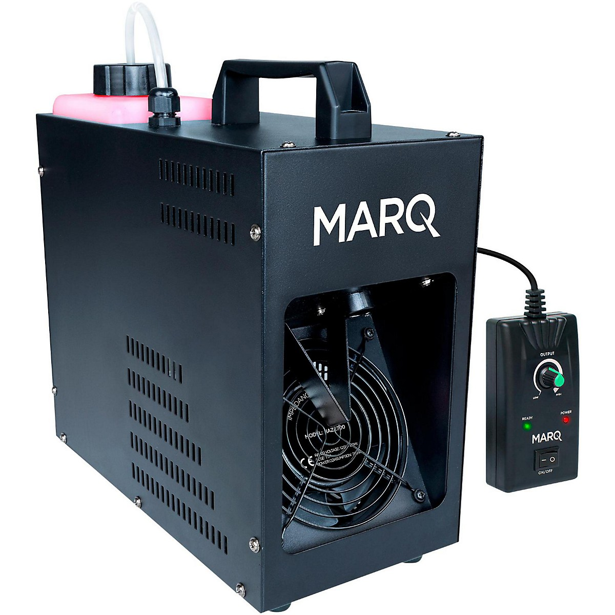 MARQ Lighting Haze 700