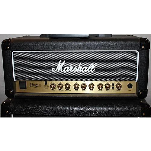 Marshall Haze MHZ15 15W Tube Guitar Amp Head