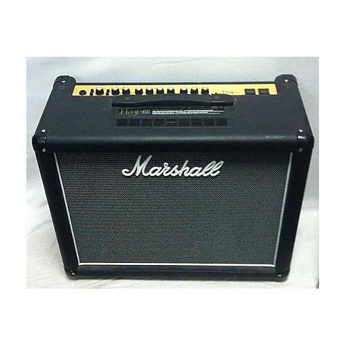Marshall Haze MHZ40C 40W 1x12 Tube Guitar Combo Amp