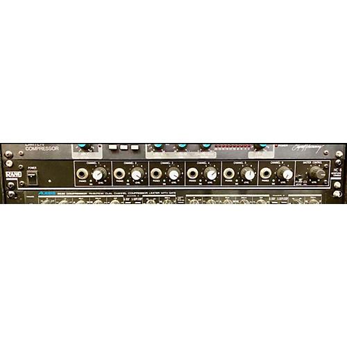 Rane Hc 6 Audio Converter