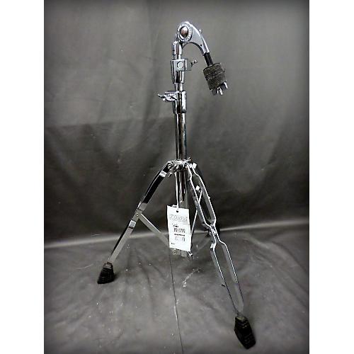 TAMA Hc32w Cymbal Stand