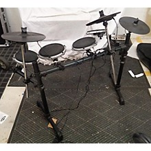 Behringer Hds240usb Electric Drum Set