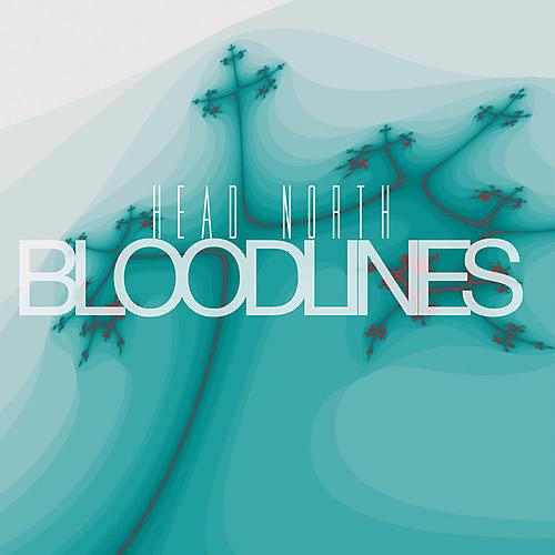 Alliance Head North - Bloodlines