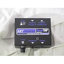 Art HeadTap Headphone Amp