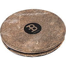 Meinl Headed Spark Shaker