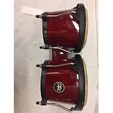 Meinl Headliner Bongo Bongos