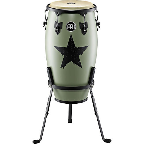 Meinl Headliner Designer Series Tumba Conga Drum