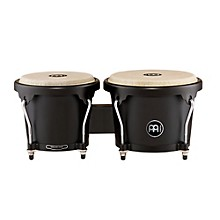 Meinl Headliner Designer Series Wood Bongos
