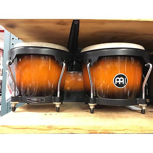 Meinl Headliner Range Bongos Bongos