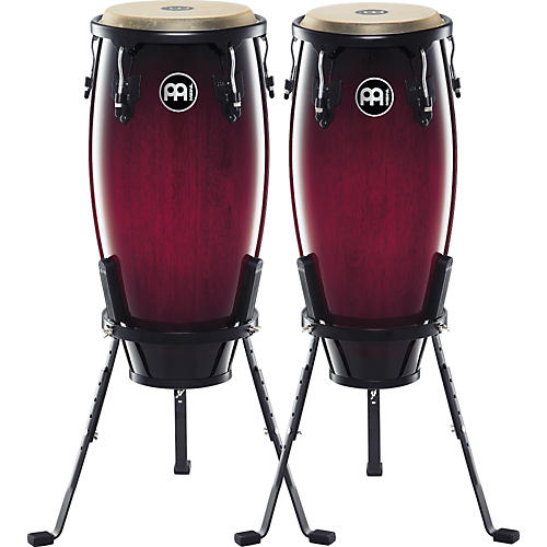Meinl Headliner Series 10