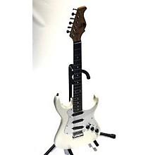 AXL Headliner Solid Body Electric Guitar