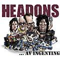 Alliance Headons - Av Ingenting thumbnail