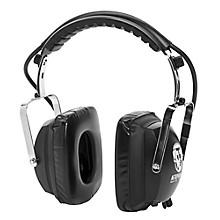Metrophones Headphone Digital Metronome with Gel-Filled Cushions Level 2 Regular 190839295996
