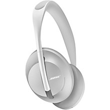 Headphones 700 Luxe Silver