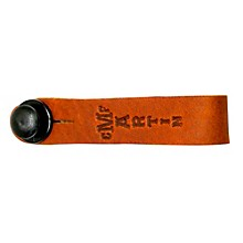 Martin Headstock Tie Guitar Strap Button