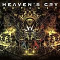 Alliance Heaven's Cry - Outcast thumbnail